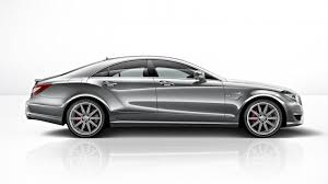 mercedes cls63 amg price 2015 mercedes cls63 amg s model 4matic review notes autoweek