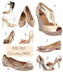 wedding shoes gold color what color shoes with this gown weddingbee