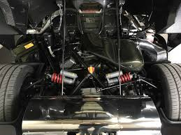 koenigsegg ccx engine 2008 koenigsegg ccx for sale at exotic motors south