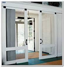 Sliding Wood Patio Doors Stunning Sliding Patio Doors Wonderful Sliding Exterior