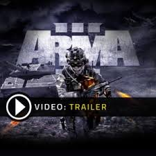 buy arma 3 cd key compare prices