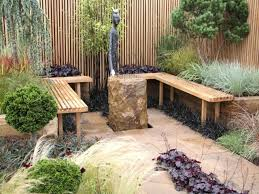 beautiful courtyard landscaping ideas u2014 bistrodre porch and