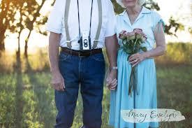 57 ans de mariage après 57 ans de mariage ils s offrent une sublime séance photo