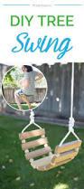 best 25 swings for kids ideas on pinterest kids swing perfect