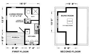 small cabin design plans micro cabin designs cabin company tiny house plans tiny house