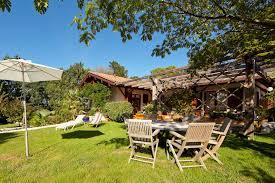 chambre d hotes bidart chambres d hôtes la villa oz chambres bidart côte basque