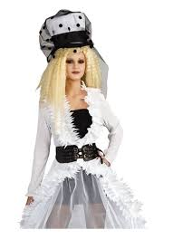 Scary Girls Halloween Costume 185 Halloween Costumes Images