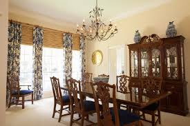 Colonial Dining Room Furniture For Fine Best Ideas About Primitive - Colonial dining rooms