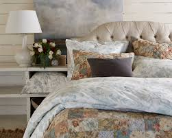 how to mix and match patterned bedding how to decorate