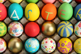 Diy Easter Decorations For The Home by Diy Easter Decorations For Your Home