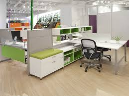 Modern Home Design Charlotte Nc Office Furniture Splendid Office Cubicles Design And Partitions