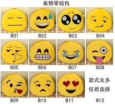 66 best emoji accessories images on pinterest emojis cool emoji
