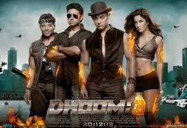 download mp3 instrumental barat dhoom 3 2013 hindi movie mp3 songs free download angelzpoint