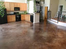 Diy Floor L Interior Epoxy Paint For Your Idea Of Painting Basement Floors