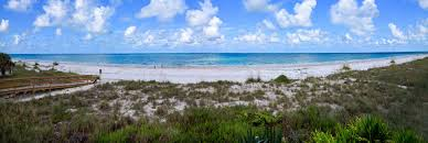 anna maria island vacation rentals homes condos