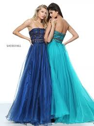 sherri hill 50344 prom dress madamebridal com