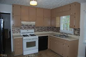 buy direct kitchen cabinets kitchen view direct buy kitchen cabinets room design plan creative