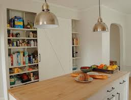 Kitchen Pantry Doors Ideas 38 Best Kitchens Pantry Images On Pinterest Home Kitchen And