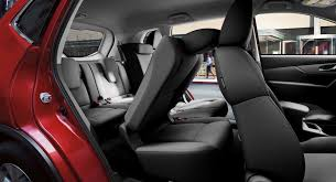 nissan x trail 2014 2014 nissan x trail review caradvice