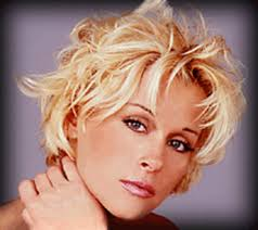 lori morgan hairstyles lorrie morgan country singer dated troy aikmen for awhile