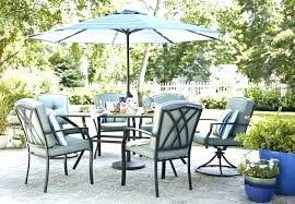 Lowes Patio Chair Cushions Lowes Outdoor Patio Furniture Chic Ideas Outdoor Furniture Shop