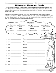 great free worksheets for financial literacy and other