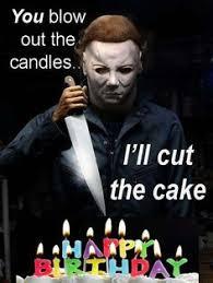 Funny Birthday Meme Generator - happy birthday pennywise the clown meme generator birthday
