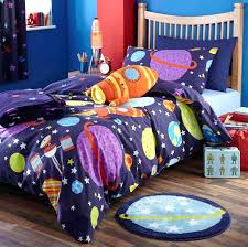 Boys Space Bedroom Ideas Outer Space Bedroom Kids Bedroom Decor