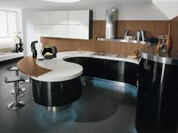 Modern Italian Kitchen by Italy Kitchen Design Barrique Modern Italian Kitchen Design Best