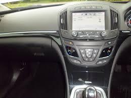 infinity car back used 2014 vauxhall insignia 2 0 elite nav cdti ecoflex ss 5dr