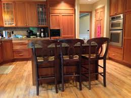 what color floor with cherry cabinets need help with my hardwood floors