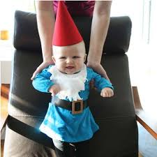 Halloween Costumes 3 Month Baby 1448 Precious Babies Images Children