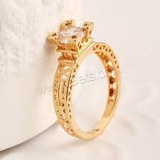 finger ring design new design gold finger ring zinc alloy finger ring gold