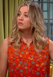 pennys hair on big bang theory 90 best bbt penny images on pinterest blouses joie and au online