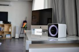 smart home tech iot and smart home tech smelto