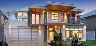 Design Your Own Home Western Australia How To Choose A Block Of Land Domination Homes