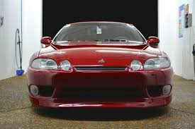 lexus soarer modified toyota sc300