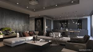 home home design ideas house decorating ideas home interior
