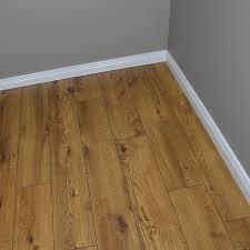 ac5 laminate flooring meze
