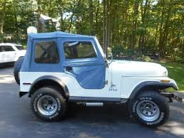 lexus dealer northfield nj find used jeep for sale by owner