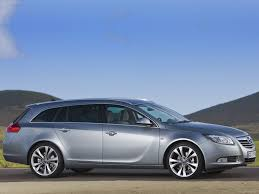 opel insignia sports tourer 2016 opel insignia sports tourer picture 62283 opel photo gallery