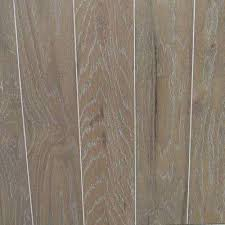 driftwood wood flooring flooring the home depot