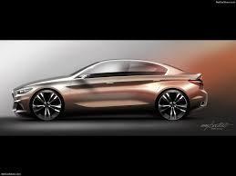 181 best bmw images on pinterest car design sketch car sketch