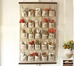 homemade home decor ideas diy baby room decor pinterest