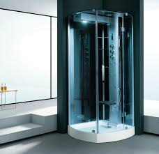 Outdoor Steam Rooms - home steam room kits home steam room kits suppliers and