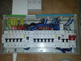 gregory electrical services 100 feedback electrician in basingstoke