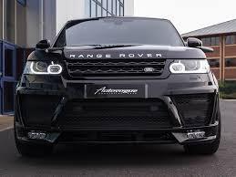 nissan range rover range rover sport autovogue range rover specialist