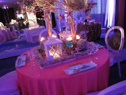 coral wedding table decorations ideas coral wedding decorations