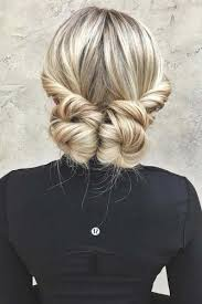 directions for easy updos for medium hair best 25 easy updos for medium hair ideas on pinterest medium