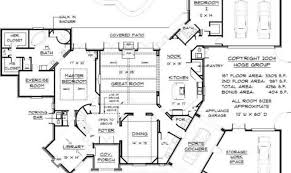 House Plans Lots Of Windows Inspiration Scintillating Lots Of Windows House Plans Contemporary Best